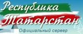 http://http://tatarstan.ru/